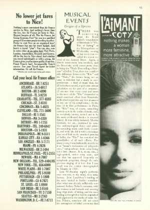May 18, 1963 P. 93