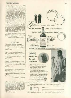 September 25, 1954 P. 102