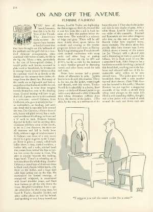 September 25, 1954 P. 104