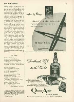 September 25, 1954 P. 117