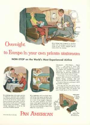 September 25, 1954 P. 124