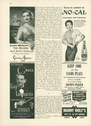 September 25, 1954 P. 129