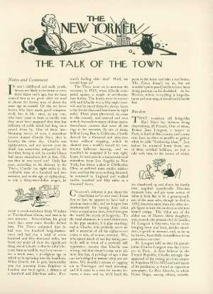 September 25, 1954 P. 23