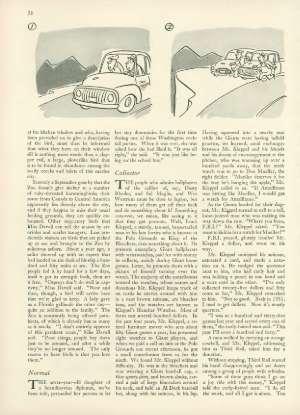 September 25, 1954 P. 26