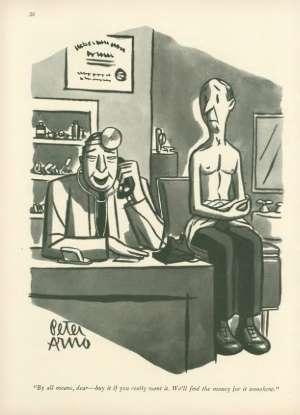 September 25, 1954 P. 29