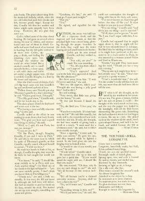 September 25, 1954 P. 32