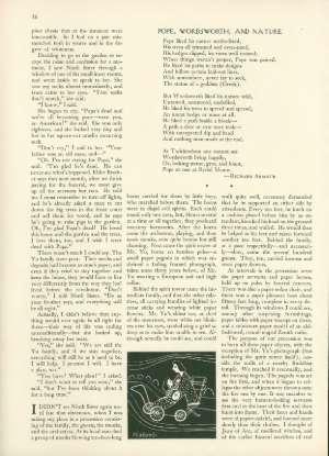 September 25, 1954 P. 36