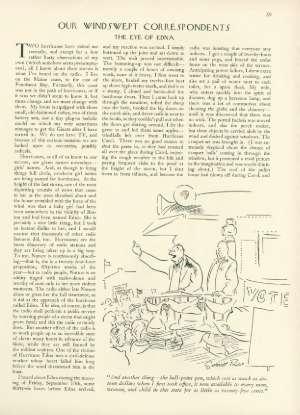 September 25, 1954 P. 39
