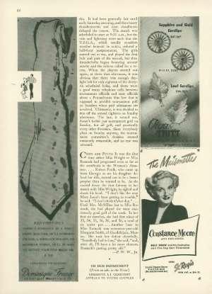 September 25, 1954 P. 61
