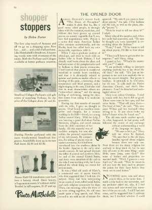 September 25, 1954 P. 90