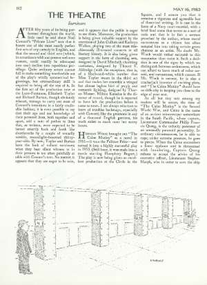 May 16, 1983 P. 102