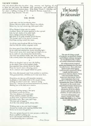 May 16, 1983 P. 105