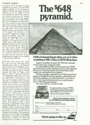 May 16, 1983 P. 106