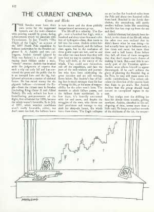 May 16, 1983 P. 112