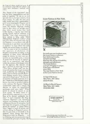 May 16, 1983 P. 122