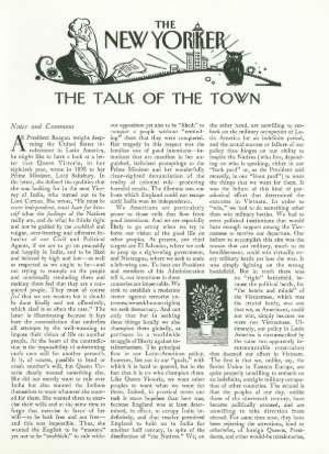 May 16, 1983 P. 31