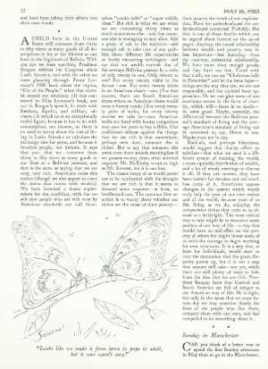 May 16, 1983 P. 32
