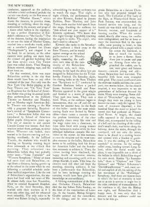 May 16, 1983 P. 34