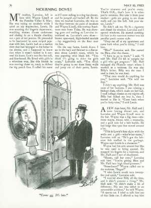 May 16, 1983 P. 36