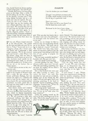 May 16, 1983 P. 38