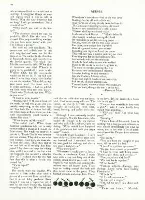 May 16, 1983 P. 44