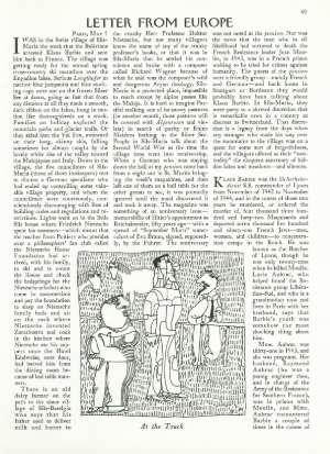 May 16, 1983 P. 49