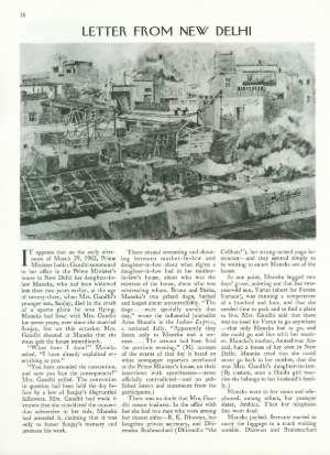 May 16, 1983 P. 56
