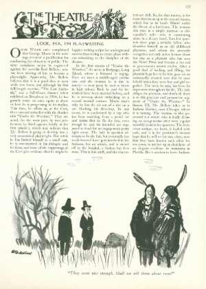 November 5, 1966 P. 127