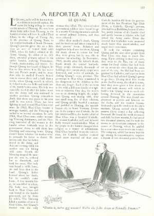 November 5, 1966 P. 137