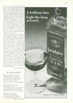 November 5, 1966 P. 149