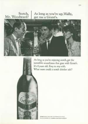 November 5, 1966 P. 158