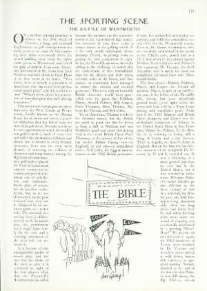 November 5, 1966 P. 171