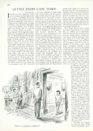 November 5, 1966 P. 182