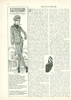 November 5, 1966 P. 200