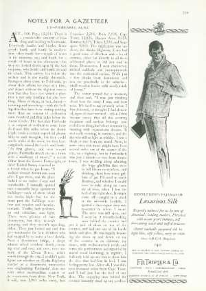 November 5, 1966 P. 219