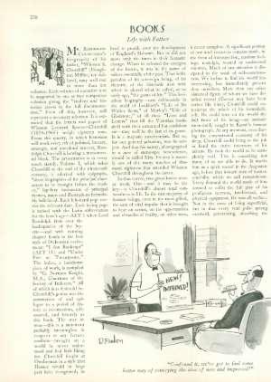 November 5, 1966 P. 238