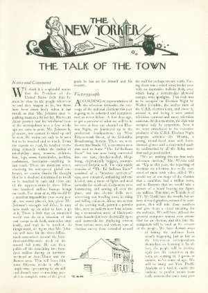 November 5, 1966 P. 51
