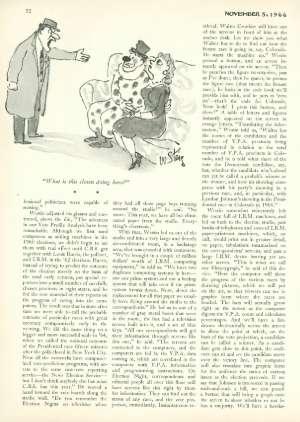 November 5, 1966 P. 53