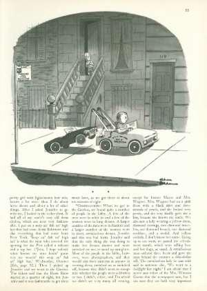 November 5, 1966 P. 54