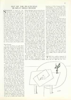 November 5, 1966 P. 56