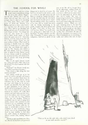 November 5, 1966 P. 59