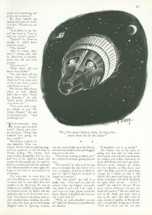 November 5, 1966 P. 62