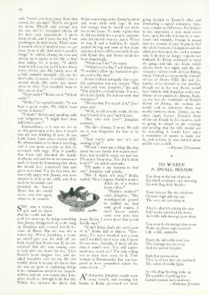 November 5, 1966 P. 66