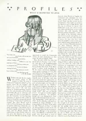 November 5, 1966 P. 68
