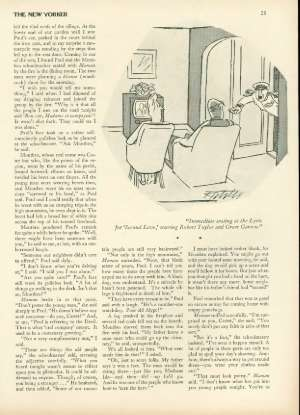 March 1, 1952 P. 24