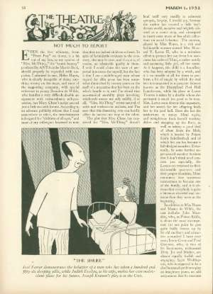 March 1, 1952 P. 58