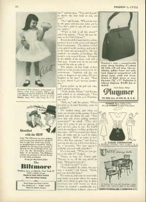March 1, 1952 P. 69