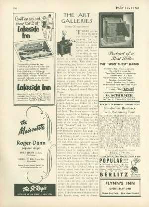 May 17, 1952 P. 106