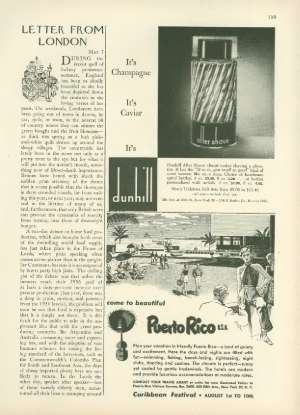 May 17, 1952 P. 109