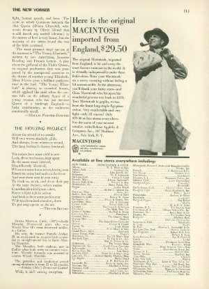 May 17, 1952 P. 113
